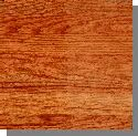Wood floor finishes definition by babylon s free dictionary for Floor finishes definition
